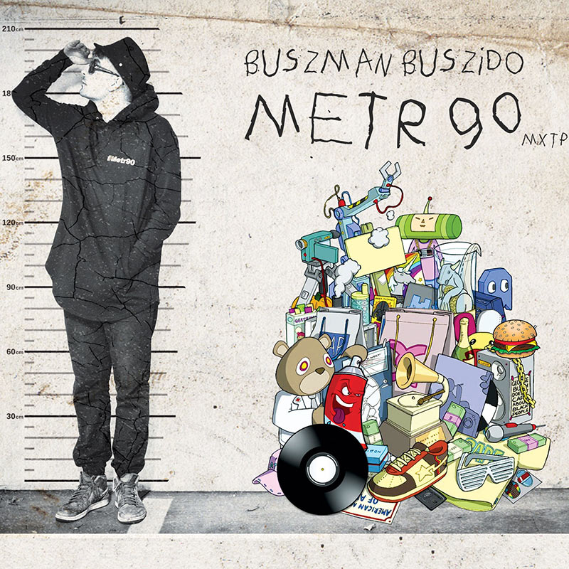 metr90_okladka_mp3